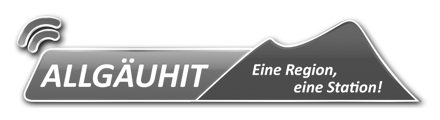 Allgäuhit Radio