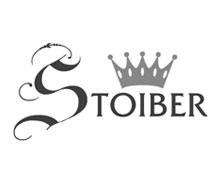 Stoiber