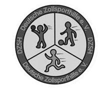 Deutsche Zollsporthilfe